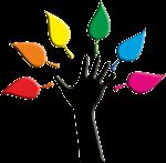 BaronArt Logo