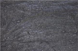 Imitace kamene 3 detail