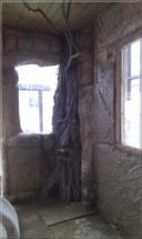 Strom interiér 2